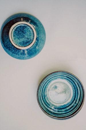 Bowls & platters